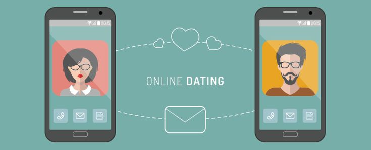 Engage Us To Develop Your Social And Dating Application.  #Datingapps #Apps #AppDevelopment #appdev #Solutions #Socialapp #Company  http://www.bacancytechnology.com/social-dating-application-development