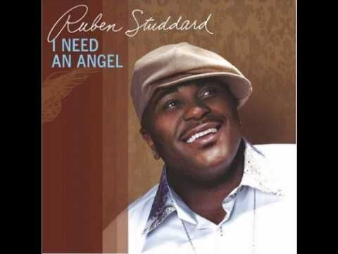 Goin' Up Yonder - Ruben Studdard *didn't realize how obsessed with drums I am now..its the 1st instrument I hear now for some reason..(?) Next bucket list item!