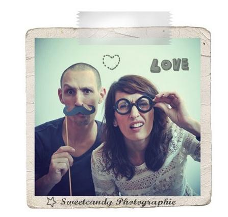 <3: Idées Photos, Photo Ideas, Photography, Nice Photo