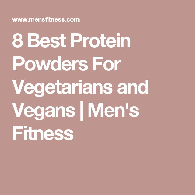 Best  Best Protein Powder Ideas On   Best Protien