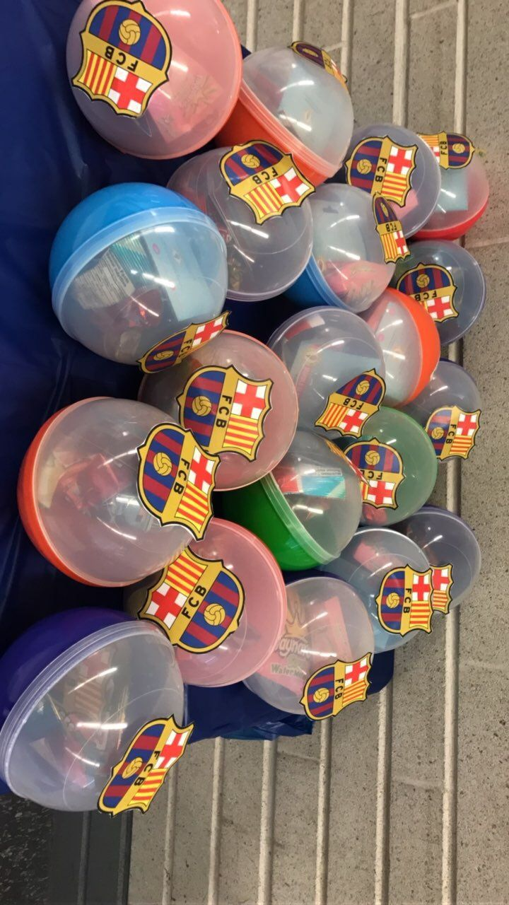 13 best messi barcelona soccer party images on pinterest