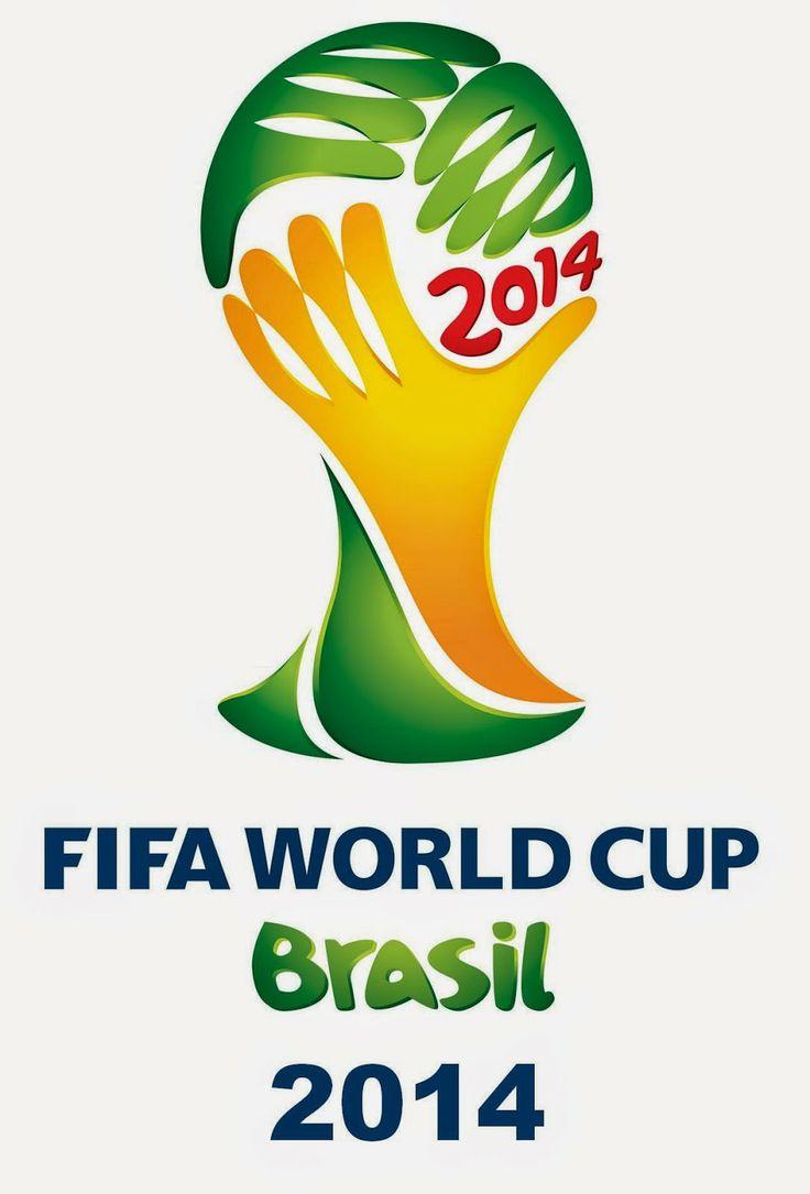 [Samurai Blue] Skuad Jepang di Piala Dunia 2014 Brazil