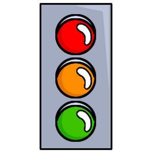 Les 13 meilleures images propos de outils gestion bruits sur pinterest pi ces de monnaie - Comment attenuer le bruit d une route ...