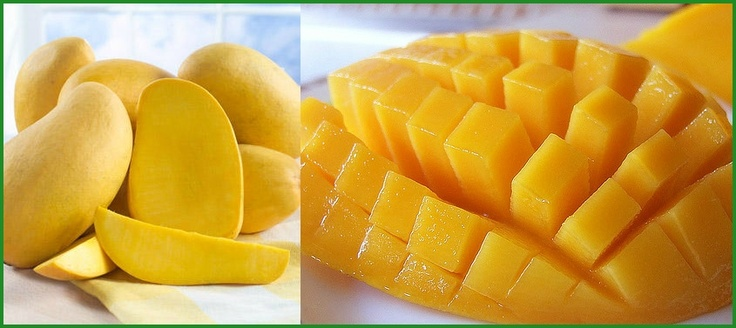 1995 the Guinness Book of World records listed the Philippine Mango called Carabao, as the sweetest fruit in the world. Besides being truly sweet - the Philippine mango is definitely also the most delicious and most tasty and free of fibers so often found in other countries' mango fruits.