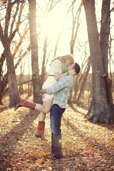 couple that just can't get enough <3 don't ever let her go once she's by your side! live each day as they first one! make her fall in love with you over and over again♡❤♡❤♡❤♡❤♡❤♡❤
