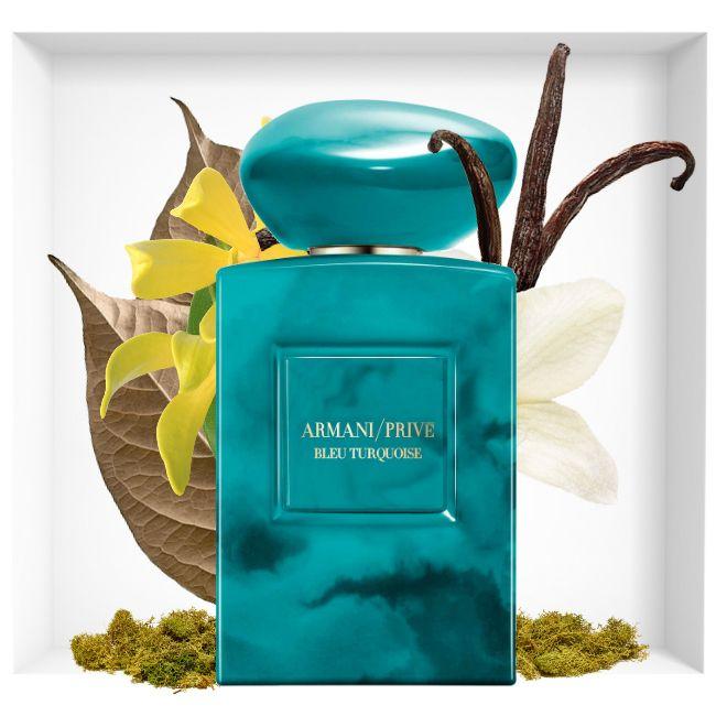 Lazuliamp; Armani Privé Bleu TurquoisePerfume Prive 1JFKcTl