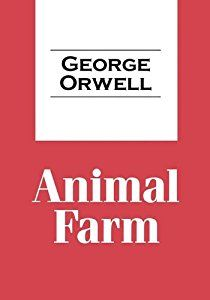 George Orwell's Animal Farm is an allegory for communism & the Russian Revolution. Activities include Animal Farm characters, summary, allegory, & more