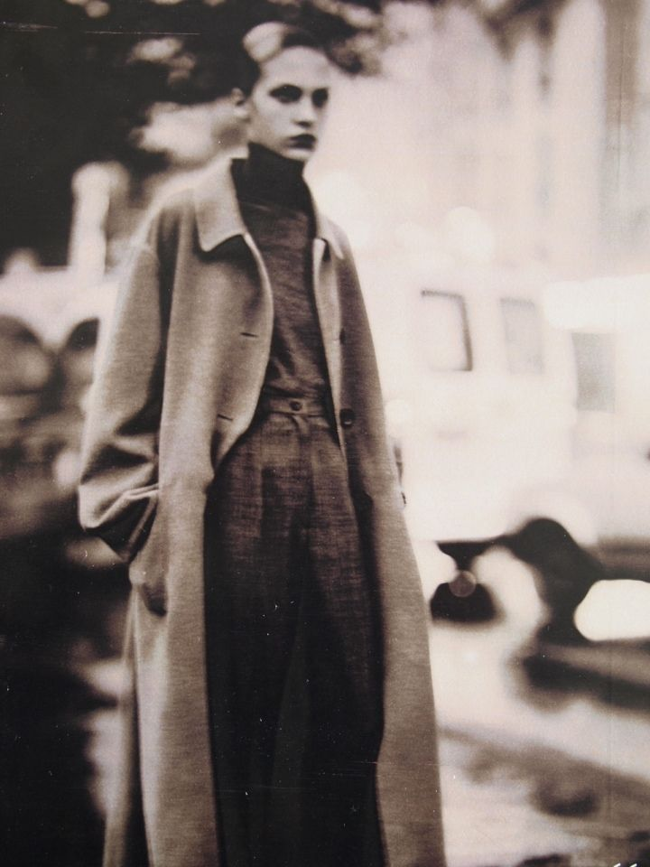 17 Best Images About Eileen Fisher On Pinterest Linens