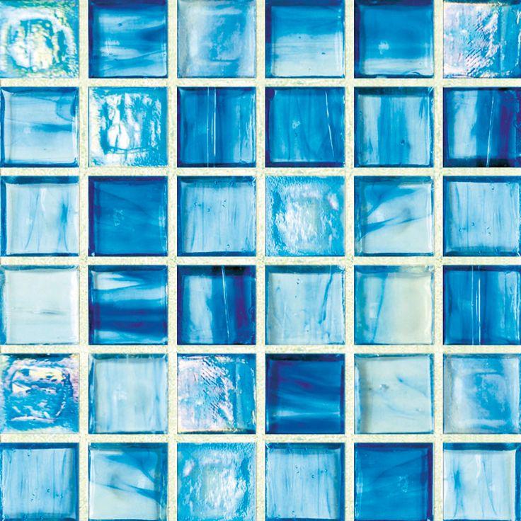 "Home1"" x 1""JewelstoneBluesJewelstone JI0623 Jewelstone JI0623 Added in: Blues, 1"" x 1"", Jewelstone Collection: JewelstoneSheet Size: 12 1/2"" x 12 1/2"" - 318 x 318 mmMetric Conversion: 25 x 25 mmChip Size: 1"" x 1""Color Name: AquamarineMounting Material: Clear Film Face Mount Item Description Aquamarine JI0623in the Jewelstone collection -The Jewelstone collection features translucent chips …"