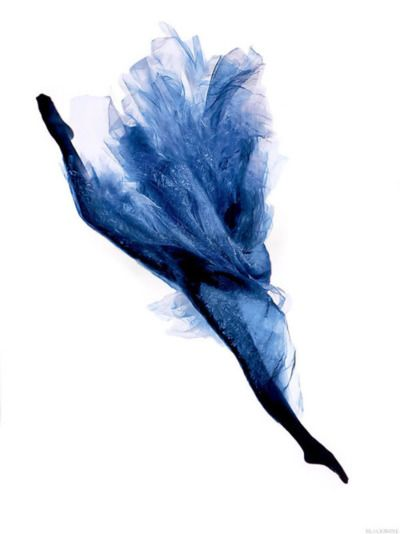 The art of dance.Blue Ballet, Sadducees Murakami, Dancers, God, Colors, Beautiful, Art, Dance Inspiration, Feelings