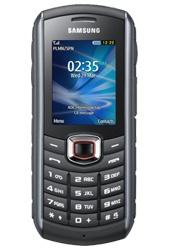 Samsung Solid (B2710) $0.30
