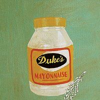 Best mayonnaise brands