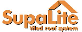 The new Supalite Tiled Roof System