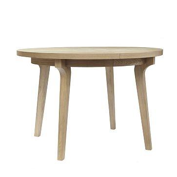 i need a new table