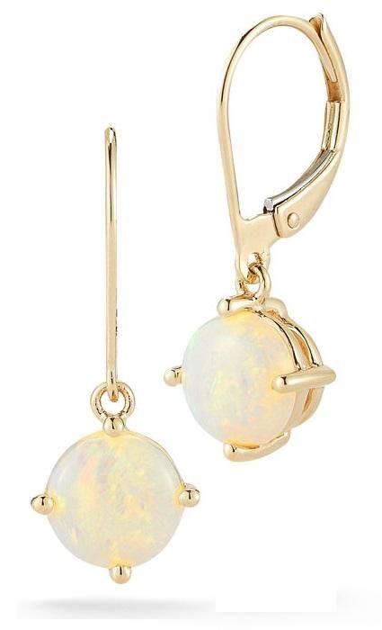 dcc0f662f 193 best Jewelry Inspiration images on Pinterest 193 best Jewelry  Inspiration images on Pinterest auf costco jewelry earrings. Diamond Studs