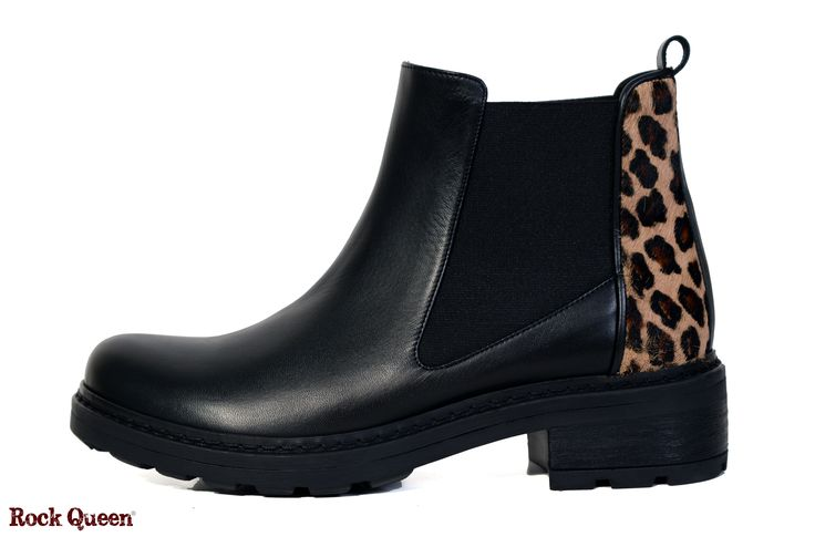 www.rockqueen.shoes https://www.facebook.com/rqshoes #RQ_010  #Rock_Queen #rock #queen #star #shoes #handmade #handcraft #greece #biker #boots #leather #leopard #quality #black #woman #fashion #collection #casual #biker_sole