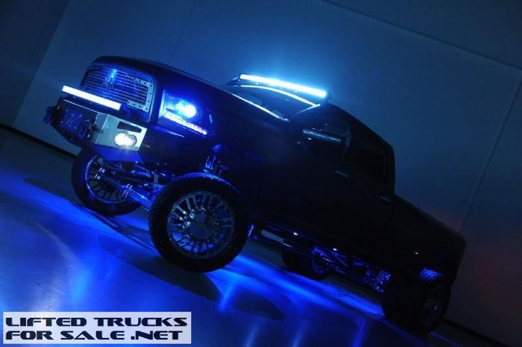 Lifted Ram 3500 >> Lifted 2014 Ram 3500 Longhorn Limited Dually Diesel Custom Truck | Lifted Dodge/Ram Trucks For ...