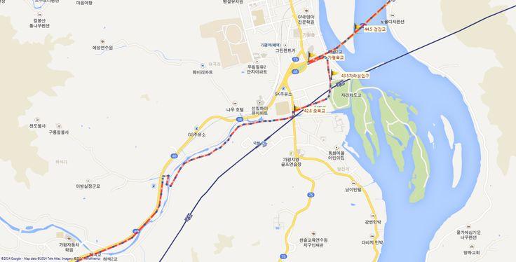 2014 제6회 북한강울트라마라톤대회-c-11