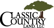 Mountain Land For Sale - Cheap Rural Land - Hunting Land For Sale | Classic Country Land, LLC