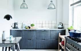 Billedresultat for betongulv køkken