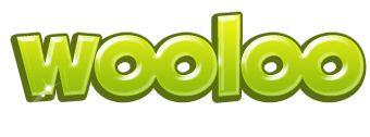 BLOGUE Wooloo | Gâteaux, activités, idées cadeaux pour les fêtes d'enfants/Wooloo.ca