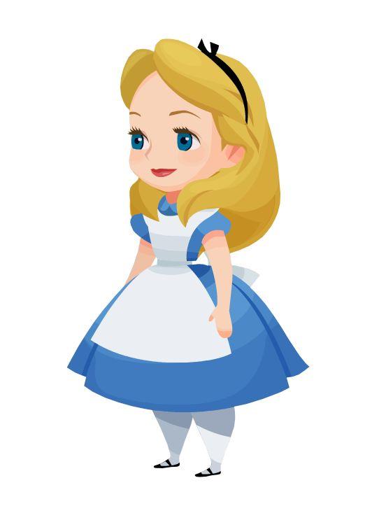 kingdom hearts princesas - Buscar con Google