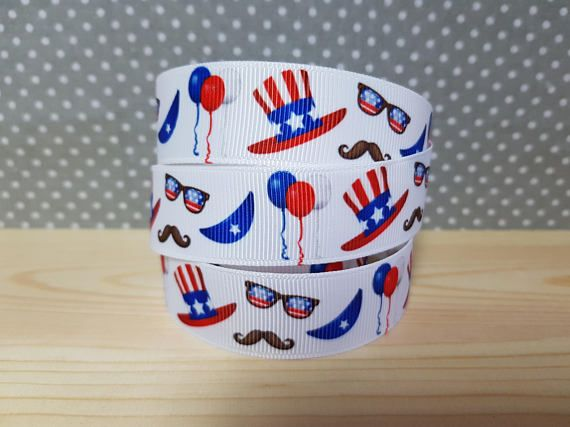 Pocoyo Amigurumi Nacións : Cheap printed grosgrain ribbon buy quality grosgrain ribbon