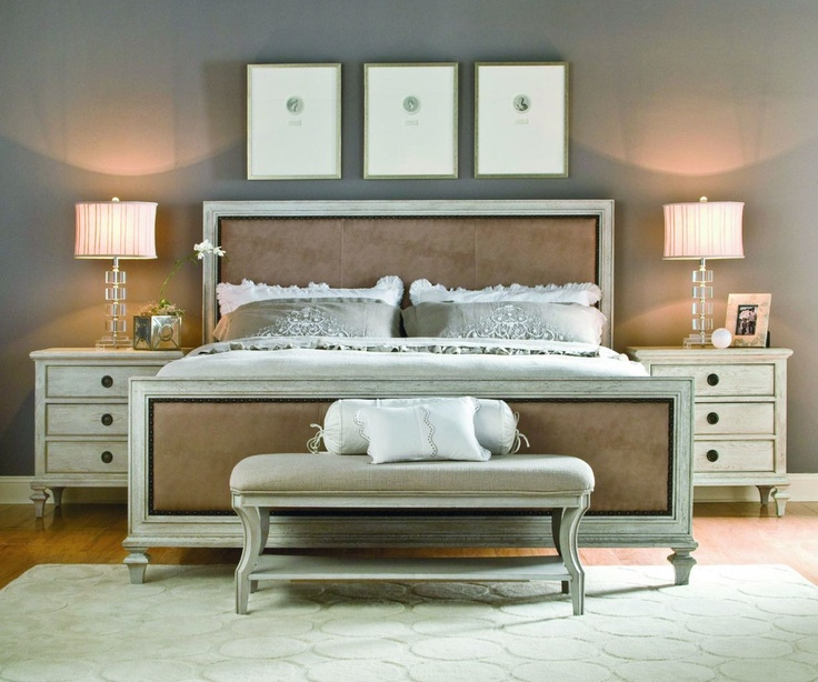 Bedroom Furniture Design Ideas 96 Best Furniture Design Ideas Images On Pinterest  Bedrooms