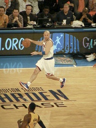 Jason Kidd, New York Knicks http://alcoholicshare.org/