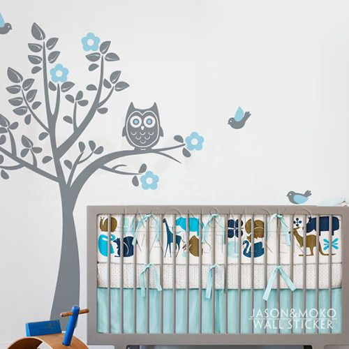 Wall Stickers on AliExpress.com from $26.59