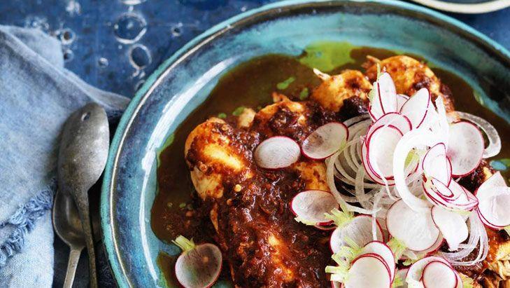 chicken-enchiladas_Wide