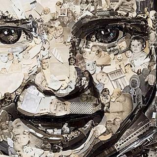 art, arte, vik muniz, artista brasileiro
