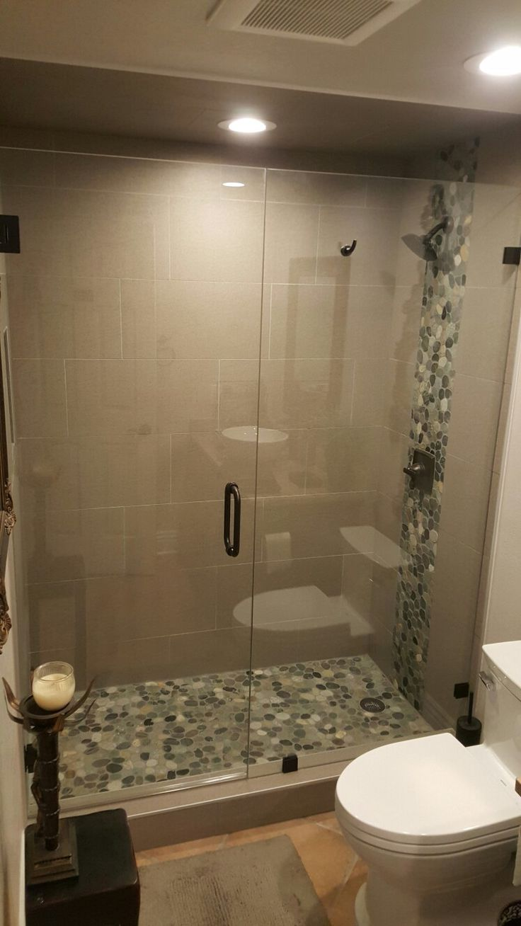 13 best Showers by Zaengle Construction and Design images on ...
