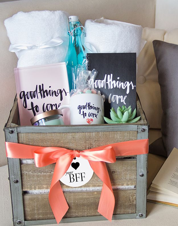 In business we sometimes give thank you gifts, top client gifts, or just because gifts. Personalized gift baskets are the perfect gifts for those extra special people. We loved creating this Graduation Gift basket for our feature on Tiny Prints! But honestly this is a gift basket for anyone on your business or personal list. …