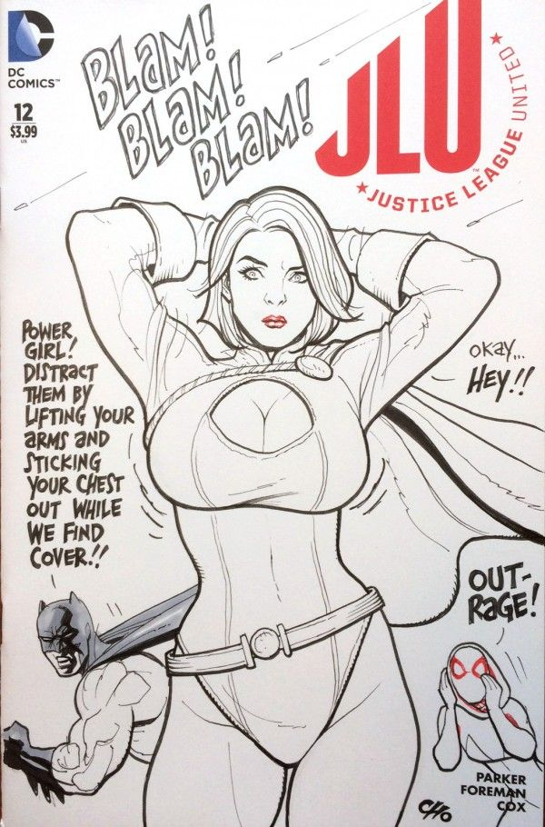 Powergirlsketchcover