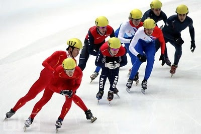 Favorite Olympic Sport   ---------------   Whats your favorite Summer and Winter Olympic sport.  Is it speed skating and diving or maybe judo and badminton.  badminton, biathlon, diving, equestrian, favorite olympic sport, judo, ribbon, sailing, short track, summer olympics, will ferrel from old school, winter olympics