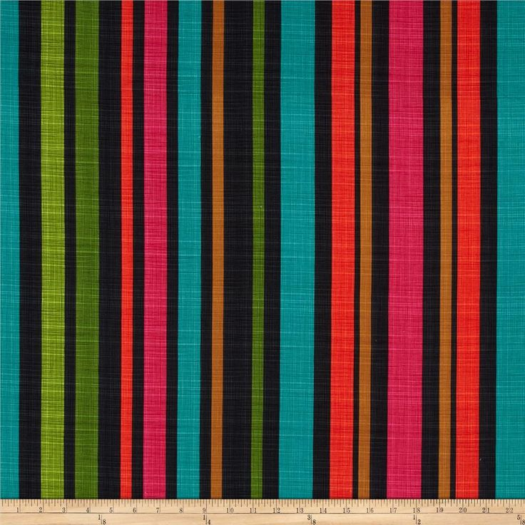 58 Best Fab Fabrics Images On Pinterest Wall Fabric