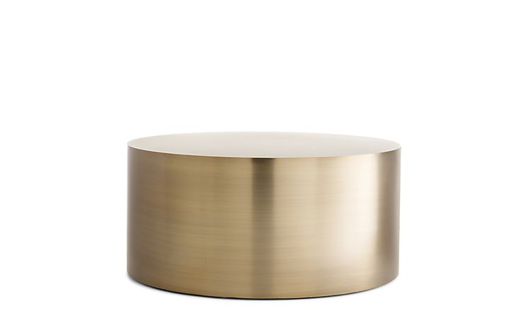 Best 25 Drum Coffee Table Ideas On Pinterest Studio B Coffee Tables Used Drums For Sale And