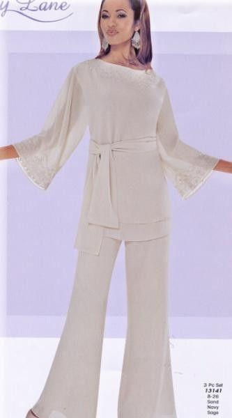 Dressy Pant Suit ...   http://after5formal.online/products/dressy-pant-suit-for-women23951?utm_campaign=social_autopilot&utm_source=pin&utm_medium=pin