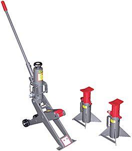 $353.00 - $545.00 * #ForkliftJacks