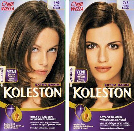 Koleston renk kataloğu, Koleston katalog, koleston boya numaraları, Koleston boya renkleri, koleston renkleri, koleston boya renkleri, koleston boya kutuları, koleston boya numaraları, koleston kahve numarası, koleston saç boya karamel