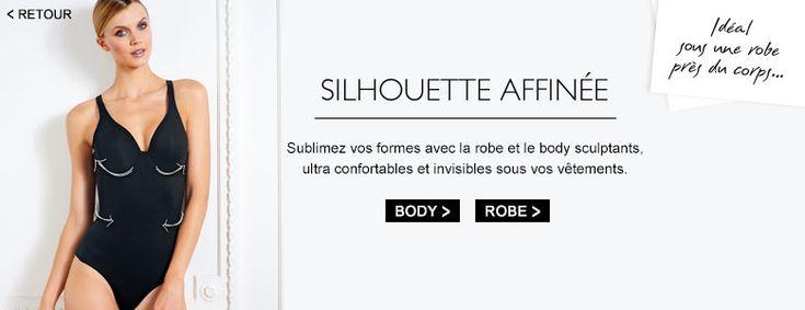 25 parasta ideaa body gainant pinterestiss lingerie mariage coiffure de mariage pour dos nu. Black Bedroom Furniture Sets. Home Design Ideas