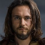 http://vikings.wikia.com/wiki/Special:NewFiles