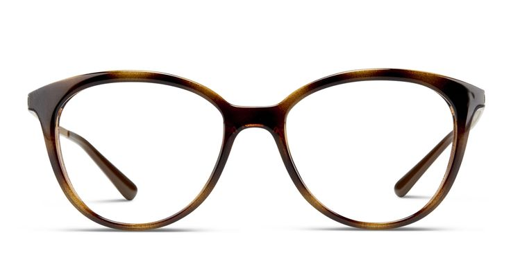 Vogue VO5151 Online Eyeglasses – Products