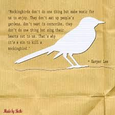 Image result for To Kill a Mockingbird google images