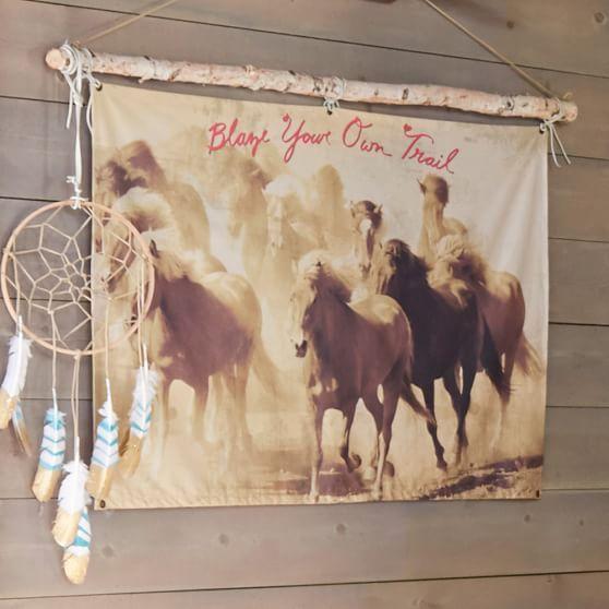 25 Best Ideas About Junk Gypsy Bedroom On Pinterest Pb