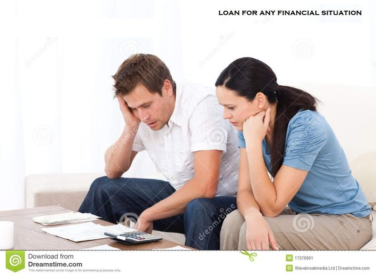Small loans payday are small funds that are available for a short period of time that can be acquired with least possible formalities. Apparently, the lenders never do ask for any pledge in the form of collateral he just check your detail that you are filled on the application form and forward your amount in your active bank account. http://bit.ly/1uOCkii