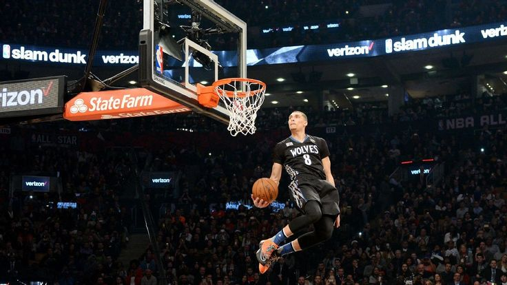 With a new home in one of the NBA's biggest markets, the two-time NBA Slam Dunk Contest champion is set to cash in -- even before he returns to the court.  http://www.meganmedicalpt.com/fmcsa-walk-in-certified-cdl-national-registry-certified-medical-exam-center-in-philadelphia.html