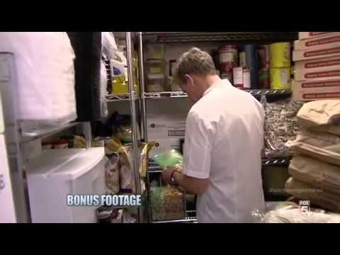 Return To Amy's Baking Company(FULL SHOW)