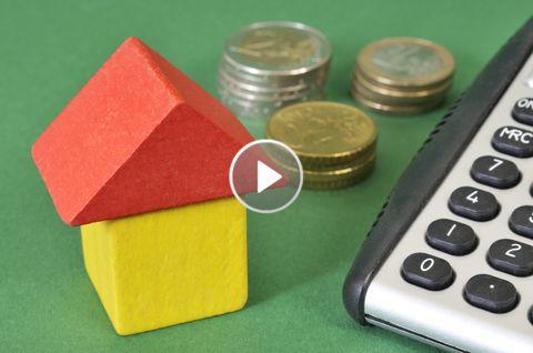 Vous pouvez bénéficier d'une exonération ou d'une réduction de la taxe d'habitation 2017 sous certaines conditions, notamment de revenus. Le point sur les tous les allègements applicables en 2017. Les conditions d'exonération...